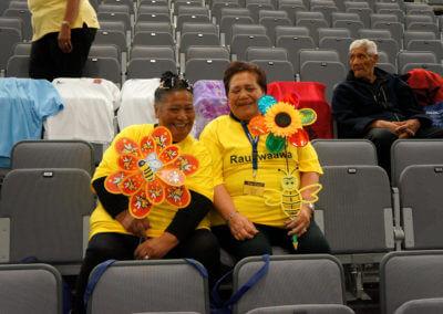 KOlympics 2014 4