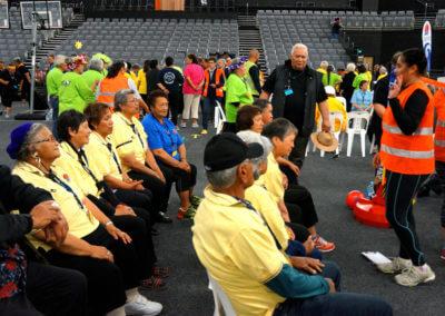 KOlympics 2014 5