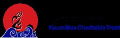 Rauawaawa